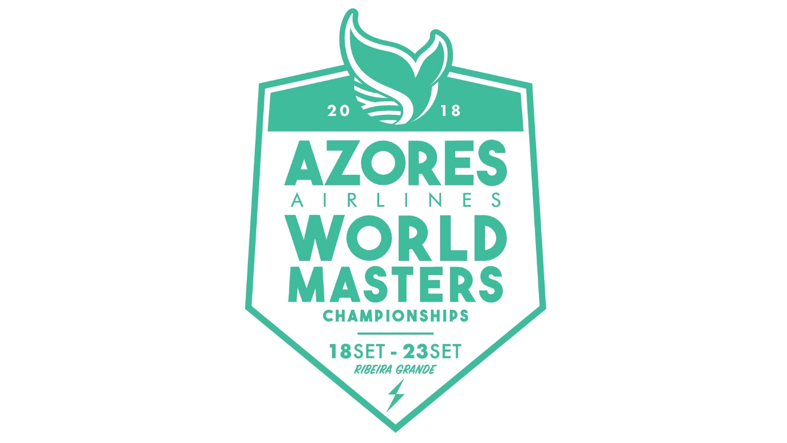 Azores Airlines World Grand Masters